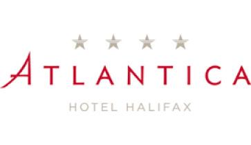 Atlantica2