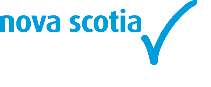 Nova Scotia Approved